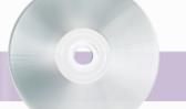 CD-Rom/DVD