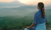 Meditation und Bewusstsein
