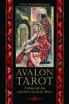 Avalon Tarot (Set)