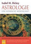 Astrologie - Eine kosmische Wissenschaft