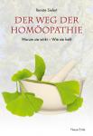 Der Weg der Hom�opathie