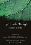 Spirituelle �kologie