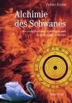 Alchimie des Schwanes - Astrologie der Wandlung
