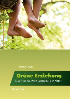 Grüne Erziehung