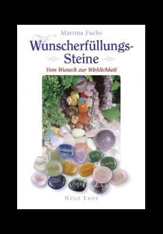 Wunscherfüllungs-Steine