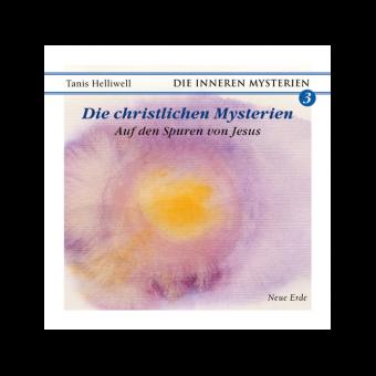 Die christlichen Mysterien