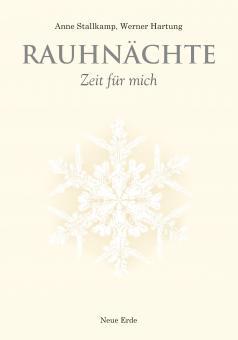 Rauhn�chte