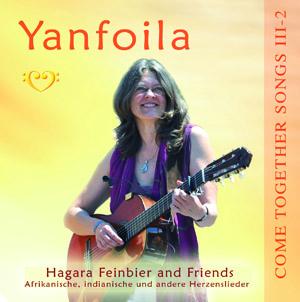 CD Yanfoila