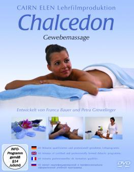 Chalcedon-Gewebemassage