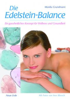 Edelstein-Balance