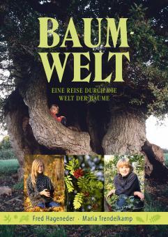 Baum-Welt
