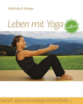 Leben mit Yoga