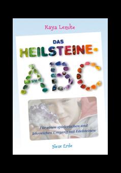 Das Heilsteine-ABC