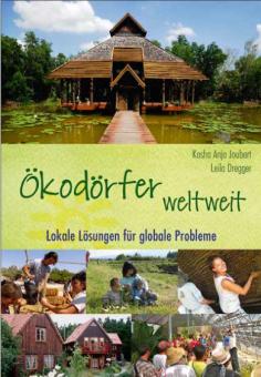 Ökodörfer weltweit
