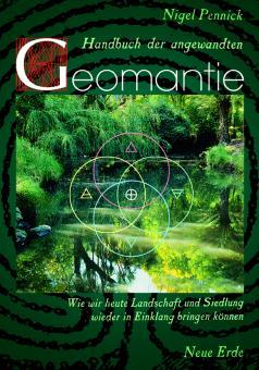 Handbuch der angewandten Geomantie