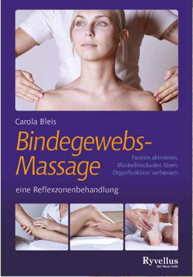 bücher mit leseproben glamour massage