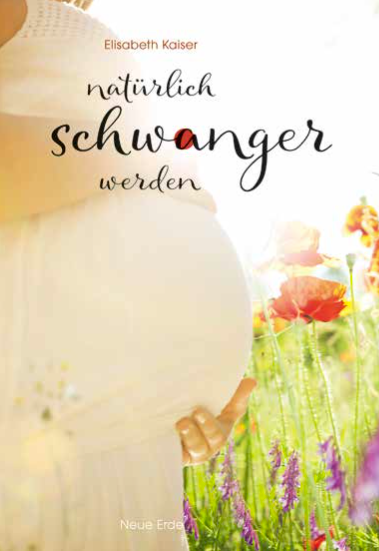 Natürlich schwanger werden
