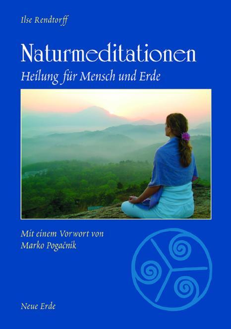 Naturmeditationen