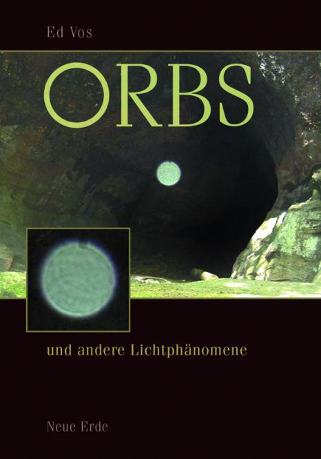 ORBS und andere Lichtphänomene