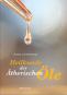 Heilkunde der ätherischen Öle