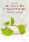 Der Weg der Homöopathie