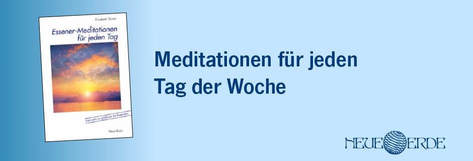 4-Essener-Meditationen