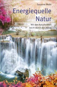 Energiequelle Natur