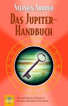Das Jupiter-Handbuch