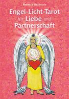 Engel-Licht-Tarot für Liebe und Partnerschaft