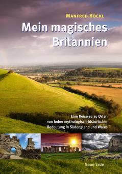 Mein magisches Britannien