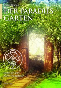 Der Paradiesgarten