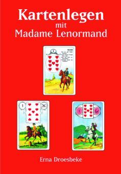 Kartenlegen mit Madame Lenormand