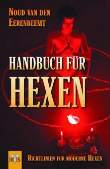 Handbuch für Hexen