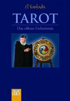 Tarot - Das offene Geheimnis