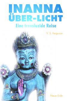 Inanna Über-Licht