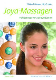 Joya-Massagen