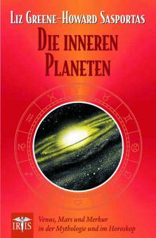 Die inneren Planeten