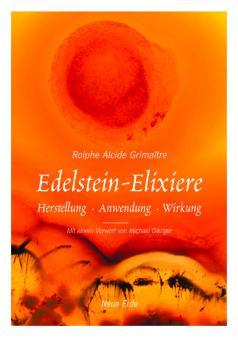 Edelstein-Elixiere