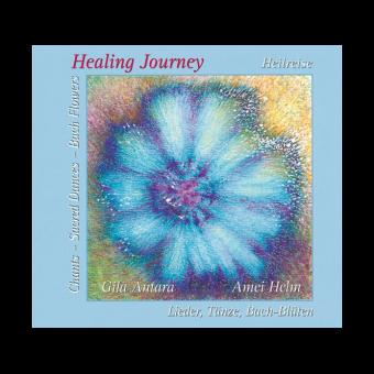 Healing Journey - Heilreise