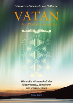 VATAN - Der Pfad des Nordens