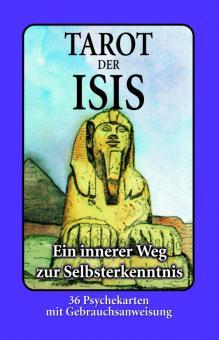 Tarot der Isis