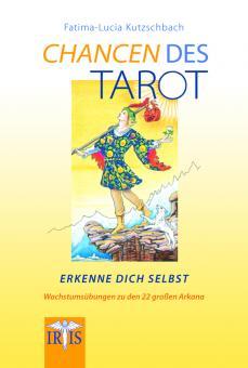 Chancen des Tarot