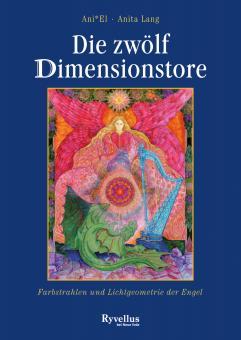 Die zwölf Dimensionstore