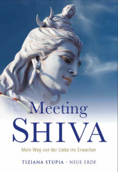 Meeting Shiva
