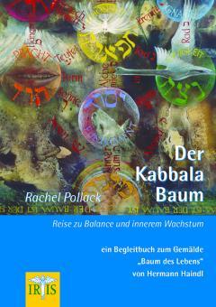 Der Kabbala Baum
