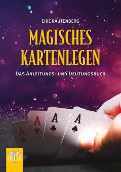 Magisches Kartenlegen
