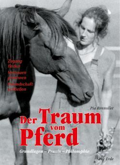 Der Traum vom Pferd