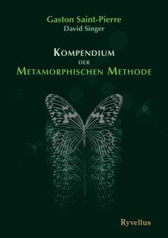 Kompendium der Metamorphischen Methode