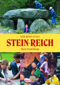 Stein-Reich
