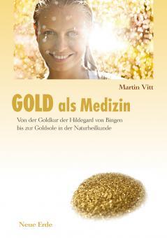 Gold als Medizin